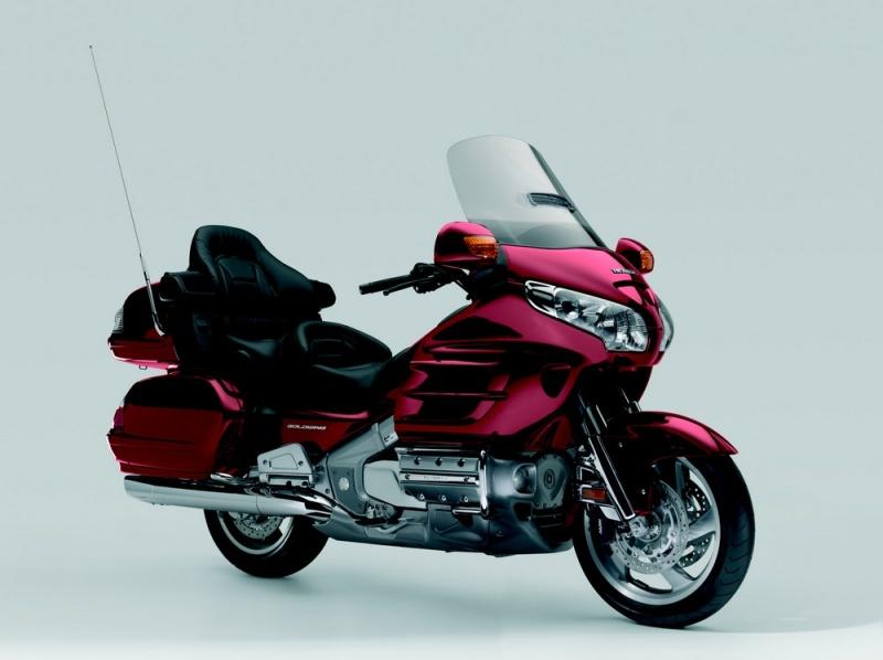 cr dit auto moto maxicredit. Black Bedroom Furniture Sets. Home Design Ideas
